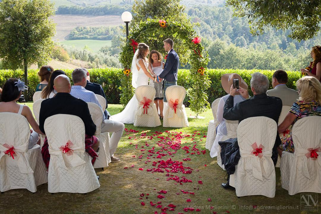Wedding Reviews Italy Special Days Tuscany Wedding Planner